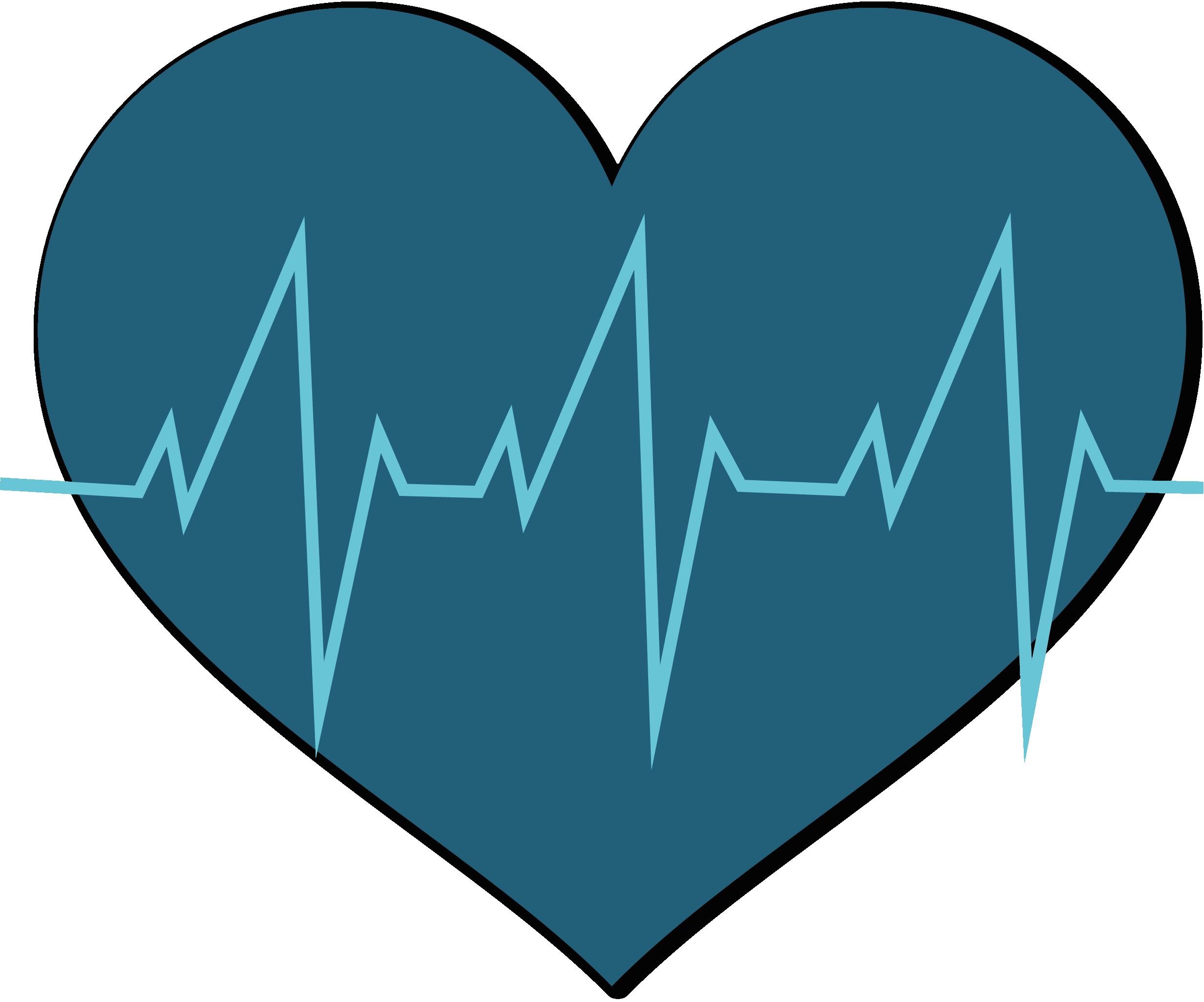 Kardiologie Steininger